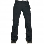 686 GLCR Geode Thermagraph Snowboard Pants - Women's