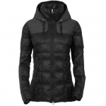 686 GLCR Uptown Insulated Snowboard Jacket - Women's