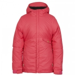 686 Wendy Insulated Snowboard Jacket - Girls'