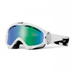 Arnette Series 3 Snowboard Goggles
