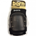 Bern Brock Foam Knee Pads