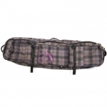 Burton Wheelie Travel Bag - 166cm