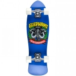 Elephant Mini Axe Complete Skateboard