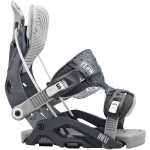 Flow Omni Snowboard Bindings - Women's