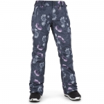 Volcom Birch Insulated Snowboard Pants - Women's