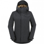 Volcom Bow Insulated Gore-Tex Snowboard Jacket - Women's