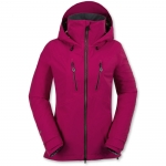 Volcom PVN Gore-Tex Stretch Snowboard Jacket - Women's