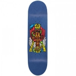 Dogtown Loose Trucks Eric Dressen Skateboard Deck