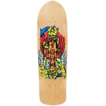 Dogtown Pool Series Eric Dressen Skateboard Deck 9.125