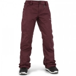 Volcom Frochickie Insulated Snowboard Pants - Women's