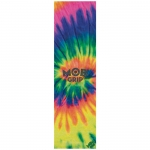 MOB Tie Dye Grip Tape 9