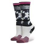 Stance Fitness Crew Socks - Women's