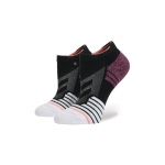 Stance Fitness Low Socks - Women's