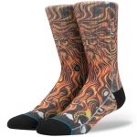 Stance Sun God Redux Socks