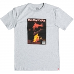DC Big Brother Issue 666 Tee