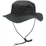Creature Safari Boonie Twill Hat