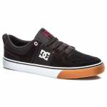 DC Lynx Vulc S Skate Shoes