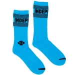 Independent Tactics Crew Socks