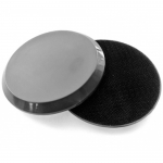 Loaded Technical Slide Pucks