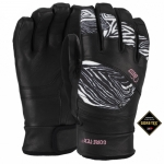 Pow Empress Gore-Tex XCR Snowboard Gloves - Women's