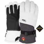 Pow Falon Gore-Tex B4BC Snowboard Gloves - Women's