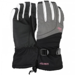 Pow Falon Gore-Tex Snowboard Gloves - Women's