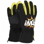 Pow Grom Snowboard Gloves - Kids'