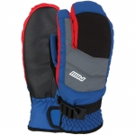 Pow Index Jr. Trigger Snowboard Mittens - Kids'
