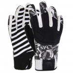 Pow Tonic Snowboard Gloves