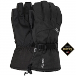 Pow Warner Gore-Tex Long Snowboard Gloves