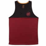 Santa Cruz Splice Tank Top