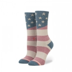 Stance Miss Independent Socks - Women's