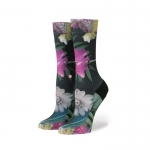 Stance Tropic Fever Socks - Women's