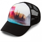 Volcom Always On Trucker Hat - Women's