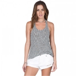 Volcom Lost Together Tank Top - Women's