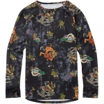 Burton Lightweight Youth Set Snowboard Base Layer - Kids'