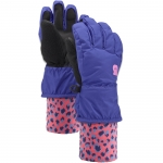 Burton Minishred Snowboard Gloves - Kids'