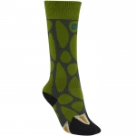 Burton Party Boys' Snowboard Socks - Kids'