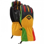 Burton Profile Youth Snowboard Gloves - Kids'