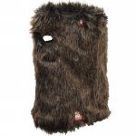 Airhole AT3 Fur Bear Airtube Cinch