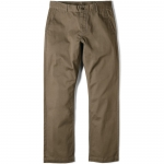 Altamont Davis Straight Chino Pants