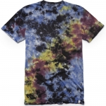 Altamont Electric Clouds Tee