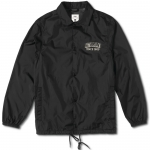Altamont Herman's Garage Coaches Jacket