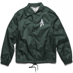 Altamont Parrick Coaches Jacket