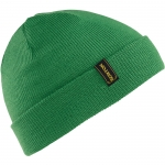 Burton Kactusbunch Boys' Beanie - Kids'
