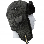 Burton Trooper Mini Hat - Kids'
