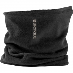 Burton Youth Neckwarmer - Kids'