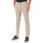 Emerica Pure Slim Chino Pants