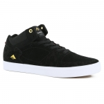 Emerica The Hsu G6 Skate Shoes
