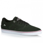 Emerica The Reynolds Low Skate Shoes